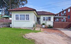 265 & 267 King Georges Road, Roselands NSW