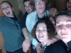 webcam567