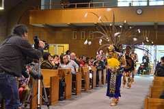 DSC_5182 (The Compass News) Tags: dec13 ourladyofguadalupe sturgeonbay corpuschristiparish