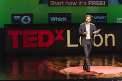 TEDxLeon 2015 Richard-213