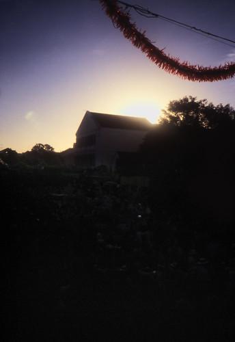 "Bahamas 1988 (123) New Providence: Junkanoo • <a style=""font-size:0.8em;"" href=""http://www.flickr.com/photos/69570948@N04/23506086871/"" target=""_blank"">Auf Flickr ansehen</a>"