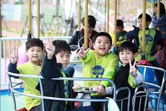 IMG_0052.jpg (小賴賴的相簿) Tags: 校外教學 兒童樂園 景美國小 anlong77 anlong89 兒童新樂園 小賴賴