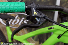 hd3_3 (The Bike Company) Tags: new ibis fox carbon float 36 magura x2 hd3 mt7 customsuspension protune fit4