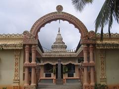 Hebbailu Someshwara Temple Photography By Chinmaya M (11)