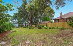 60 Kingslangley Road, Greenwich NSW
