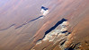 2016_12_29_ewr-lax_260 (dsearls) Tags: 20161229 ewrlax aerial windowseat windowshot winter aviation utah landscape flying geology erosion arid desert coloradouplift orogeny formation rock lithified mountains altitude red orange gray laramideorogeny greatbasin
