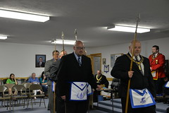 GJK_4477 (gknott63) Tags: ogden illinois masonic lodge officer installation