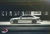 2016_Audi_S8_Plus_CarbonOctane_Dubai_9 (CarbonOctane) Tags: 2016 audi s8 plus review carbonoctane dubai uae sedan awd v8 twinturbo 16audis8plusreviewcarbonoctane