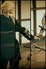 2017-01-08   Hafren Indoor-031 (AndyBeetz) Tags: hafren hafrenforesters archery indoor competition 2017 longmyndarchers archers portsmouth recurve compound longbow
