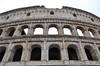 The Colosseum (Joe Shlabotnik) Tags: italy italia april2016 roma colosseum rome 2016 afsdxvrzoomnikkor18105mmf3556ged faved