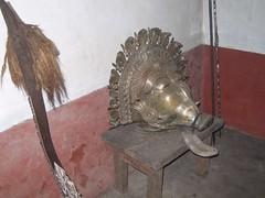 Kuntikana Mata Shri Shankaranarayana Temple Photography By Chinmaya M.Rao  (27)