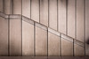 Untitled (mdelbridge) Tags: sydneyoperahouse operahouse sydney nikon sigma geometry architecture building lines vertical surface weathered stone d7200 simple verticallines stairs stairway wallpaper