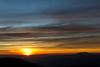 Sunrise, Bromo (Ronan Smits) Tags: bromo indonesia java mountbromo sunrise puspo jawatimur indonesië id