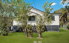 22 Clarice Street, East Lismore NSW