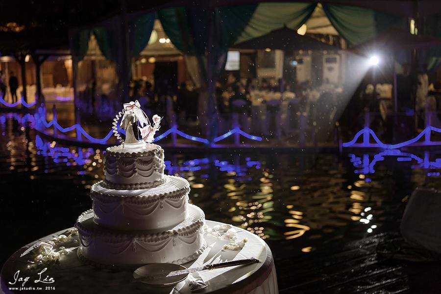 青青花園 婚攝 台北婚攝 婚禮攝影 婚禮紀錄 婚禮紀實  JSTUDIO_0224