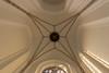 IMG_1681 (anton3083cx) Tags: laurenskerk kerk church architectuur architecture symmetrie symmetry lijnenenvlakken lines
