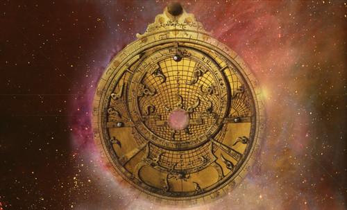 "Astrolabios, ubicantes de estrellas guía • <a style=""font-size:0.8em;"" href=""http://www.flickr.com/photos/30735181@N00/31797724263/"" target=""_blank"">View on Flickr</a>"
