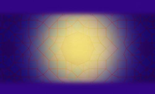 """Constelaciones Axiales, visualizaciones cromáticas de trayectorias astrales • <a style=""""font-size:0.8em;"""" href=""""http://www.flickr.com/photos/30735181@N00/31797873363/"""" target=""""_blank"""">View on Flickr</a>"""