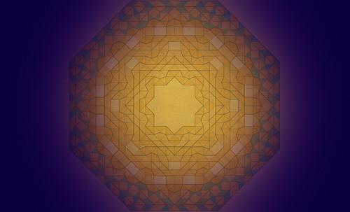 """Constelaciones Radiales, visualizaciones cromáticas de circunvoluciones cósmicas • <a style=""""font-size:0.8em;"""" href=""""http://www.flickr.com/photos/30735181@N00/31797936583/"""" target=""""_blank"""">View on Flickr</a>"""