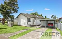 10 Croudace Road, Tingira Heights NSW