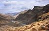 Landscape of Tsarap Valley, India 2016 (reurinkjan) Tags: india 2016 ©janreurink himachalpradesh spiti kinaur ladakh jammuandkashmir kargil himalayamountains himalayamtrange himalayas tsarapvalley tsarapchuriver nakeela5050m gataloops landscapepicture landscape landscapescenery
