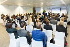 Daily Wind Power Numbers Launch Event (WindEurope asbl/vzw) Tags: dailywind windeurope windispower etterbeek brussels belgium bel