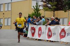 DSC_2763 (pmlvfs) Tags: trail 4 caminhos alfena 4caminhos 2014