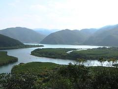 DSCF0656 (cheico) Tags: 奄美大島 amamioshima