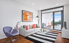 502/161 Victoria Road, Gladesville NSW