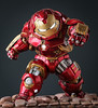 Beast Kingdom Egg Attack - Avengers: Age Of Ultron - Hulkbuster Resin Statue (Hnguyen4547) Tags: beast kingdom egg attack avengers age of ultron hulkbuster resin statue