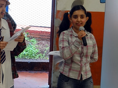 "festa_julina_do_projeto_03-07-2015_10_20151122_2018822488 • <a style=""font-size:0.8em;"" href=""http://www.flickr.com/photos/146897957@N08/32103075510/"" target=""_blank"">View on Flickr</a>"