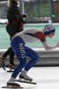 A37W8148 (rieshug 1) Tags: speedskating schaatsen eisschnelllauf skating nkjunioren nkafstanden knsb nkjuniorensprint sprint 5001000 langebaanschaaten utrecht devechtsebanen juniorenb ladies dames 1000m