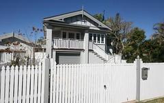 18 Clarence Street, Grafton NSW