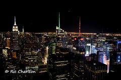 IMG_3702.jpg (Ric Charlton) Tags: 2016 newyorkcity september newyork