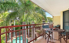89/50 Anderson Street, Fortitude Valley QLD
