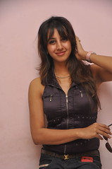 South Actress SANJJANAA Unedited Hot Exclusive Sexy Photos Set-15 (5)