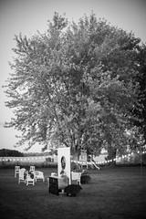 Reception-7101 (Weston Alan) Tags: westonalan photography reception fall 2016 october baldwin wisconsin wedding miranda boyd brendan young