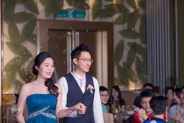 WeddingDay20161118_211