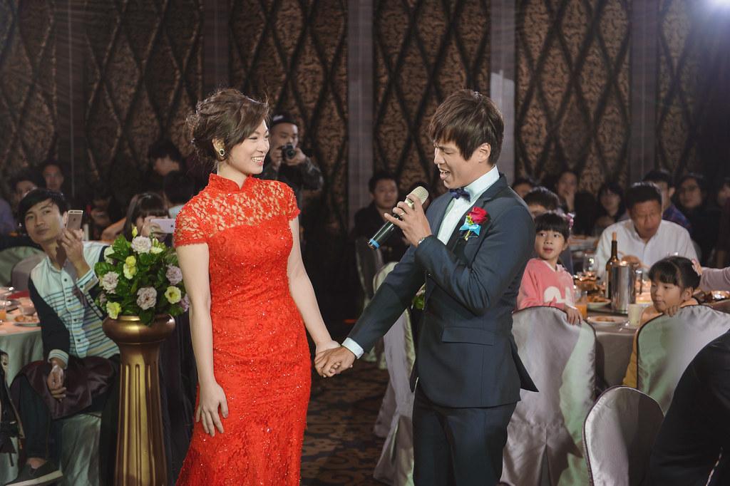 """""""婚攝,台中女兒紅婚攝,婚攝wesley,婚禮紀錄,婚禮攝影""""'LOVE30072'"""