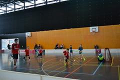 UHC Sursee_F-Junioren_Sursee-Trophy_31