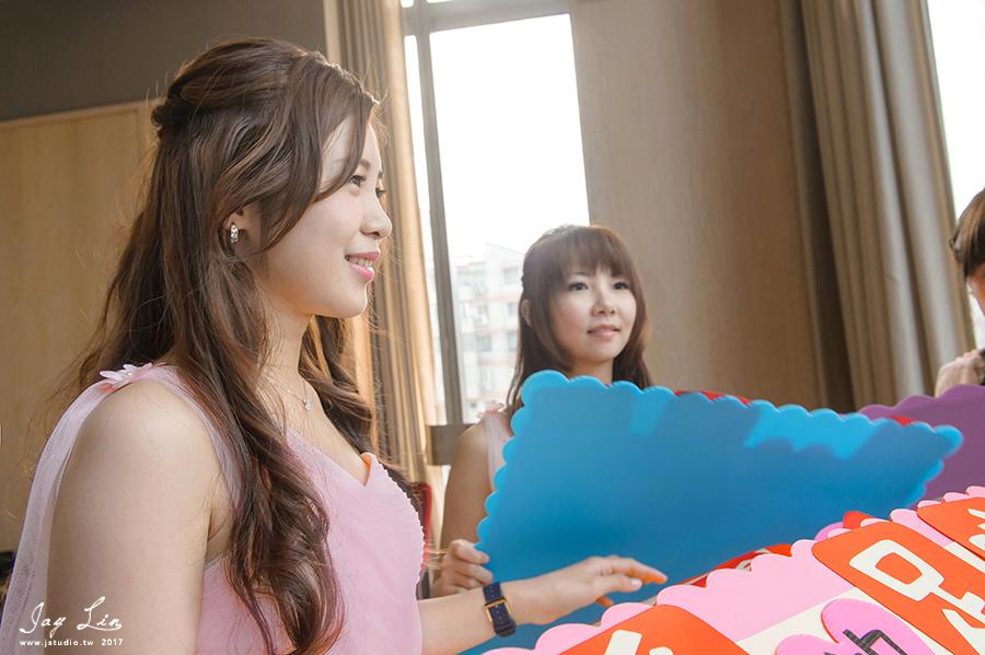 婚攝 萬豪酒店 台北婚攝 婚禮攝影 婚禮紀錄 婚禮紀實  JSTUDIO_0066