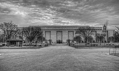 National Museum of American History in black & white (cmfgu) Tags: washingtondc districtofcolumbia nationalmall usa unitedstatesofamerica capital nationalmuseumofamericanhistory hdr highdynamicrange bw blackandwhite craigfildesfineartamericacom art wall canvasprint framedprint acrylicprint metalprint woodprint greetingcard throwpillow duvetcover totebag showercurtain phonecase sale sell buy purchase gift craigfildes artist photographer photograph photo picture prints craigfildesphotography
