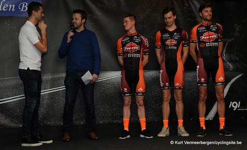 Pauwels Sauzen - Vastgoedservice Cycling Team (36)
