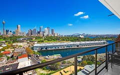 166/71 Victoria Street, Potts Point NSW