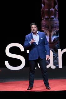 TEDxStanleyPark2017-498