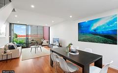 2709/98 Joynton Avenue, Zetland NSW