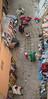 Xauen HD_DSC0370 (ernikon) Tags: xauen chouen chefchouen maroc marroc