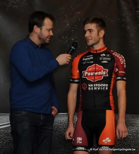Pauwels Sauzen - Vastgoedservice Cycling Team (50)