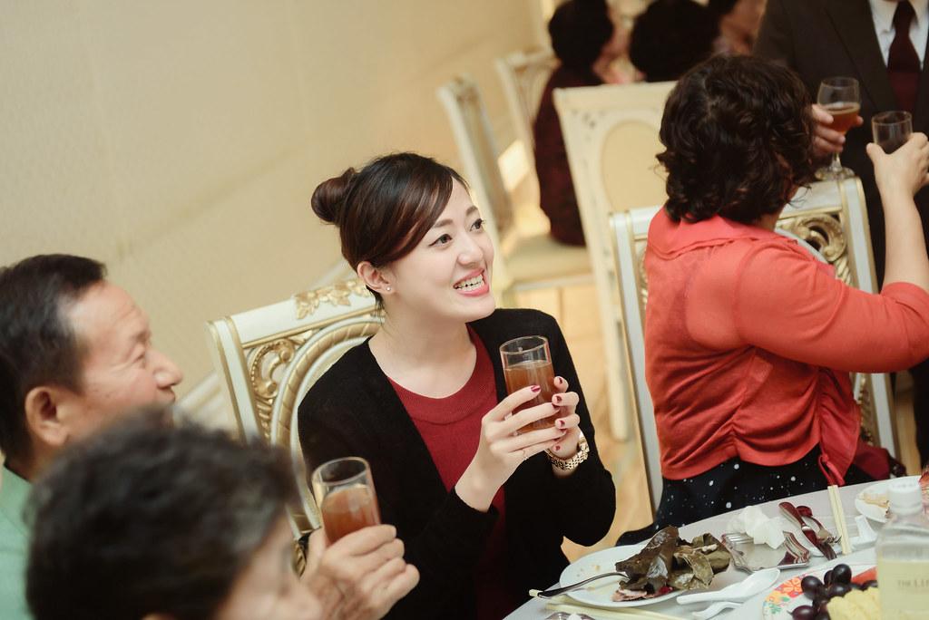 中僑花園飯店, 中僑花園飯店婚宴, 中僑花園飯店婚攝, 台中婚攝, 守恆婚攝, 婚禮攝影, 婚攝, 婚攝小寶團隊, 婚攝推薦-98