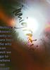 Untitledn-10 (arsenyoleinik) Tags: russian rock youth hairstyles protest fights dancing comics choi aquarium jeans fashion retro nostalgia past sun surprise guys style music views svetan photography anvar khodzhaev nikon 14mm 24mm f28g edif afs russiantexan russia siberia krasnoyarsk kray ergaki mountains rocks d800e wide angle remember that moment l цой бг русский рок музыка россия белорусь казахстан сигареты девушки аукцыон наутилус пампилиус design professional illustrator sketches surreal illustration white background sign